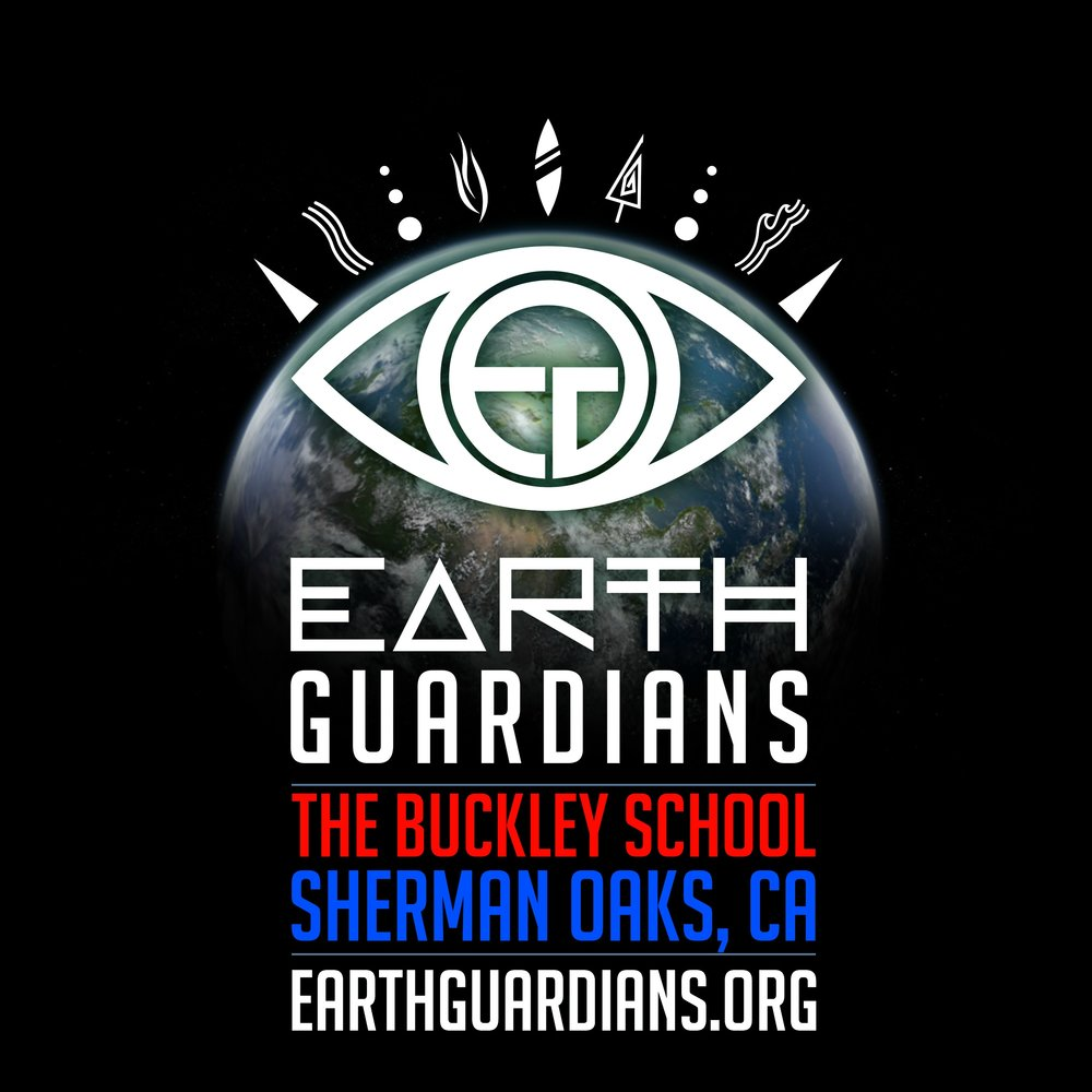 EG_crew logo THE BUCKLEY SCHOOL.jpg
