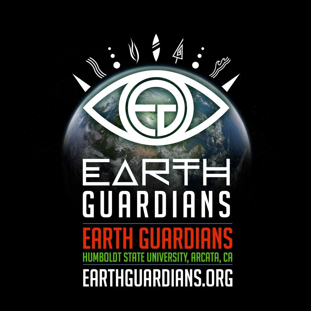 EG_crew logo HUMBOLDT STATE.jpg