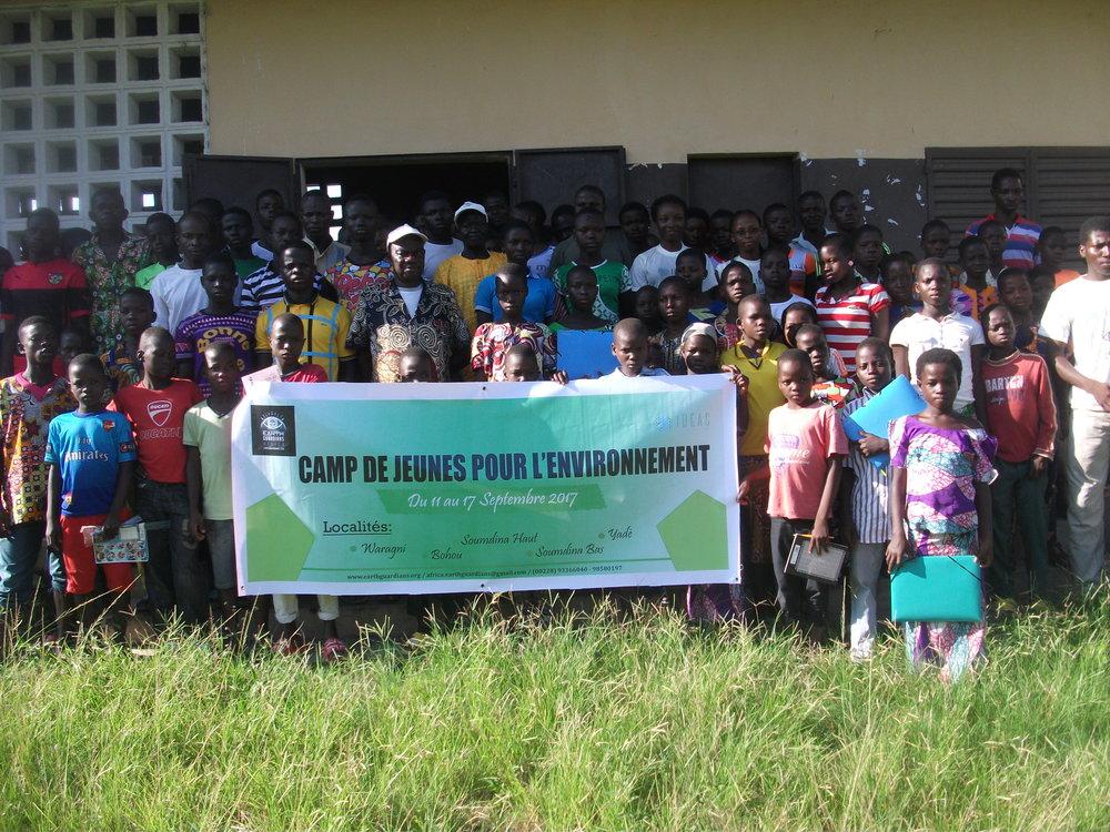 EG-africa crew (mensa).JPG