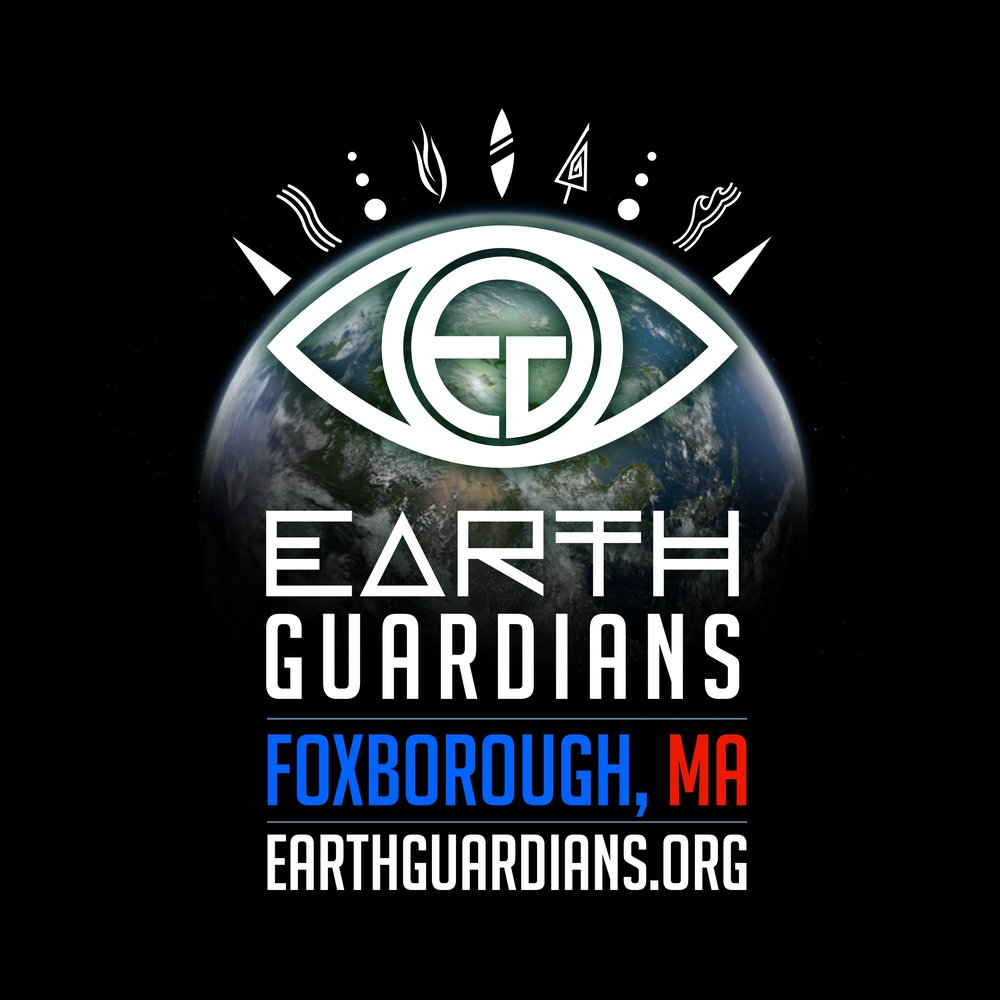 EG_crew logo FOXBOROUGH.jpg