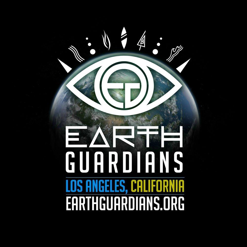 EG_crew logo LA NEW-2.jpg