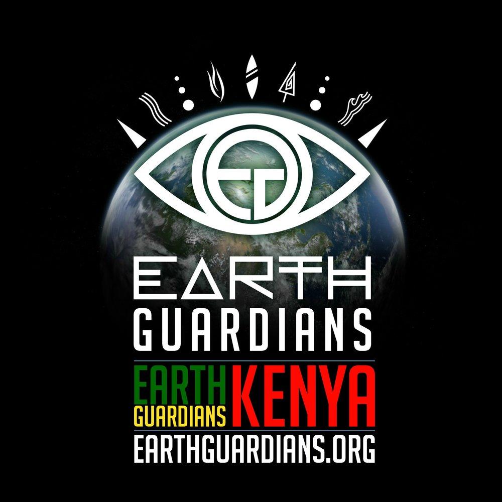 EG_crew logo KENYA.jpg