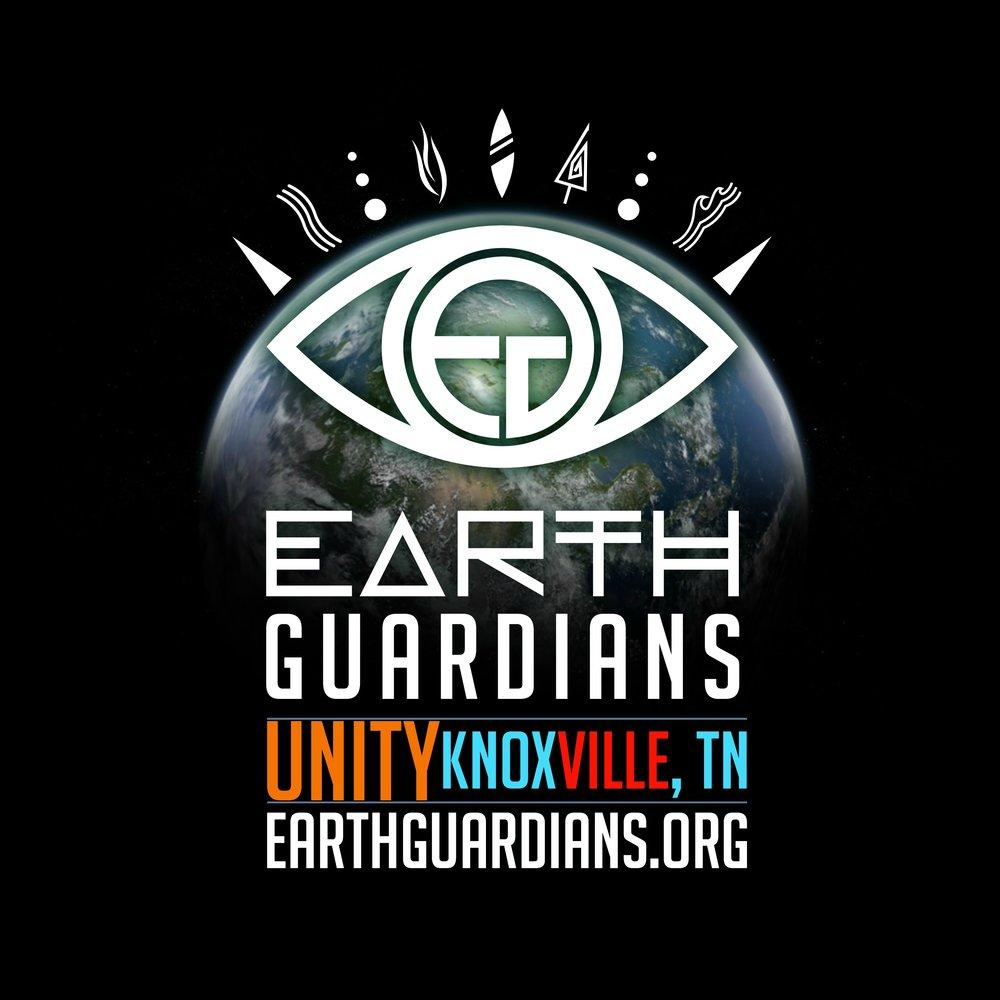 EG_crew logo UNITY KNOXVILLE.jpg
