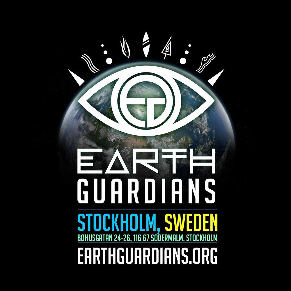 EG_crew logo Stockholm.jpg