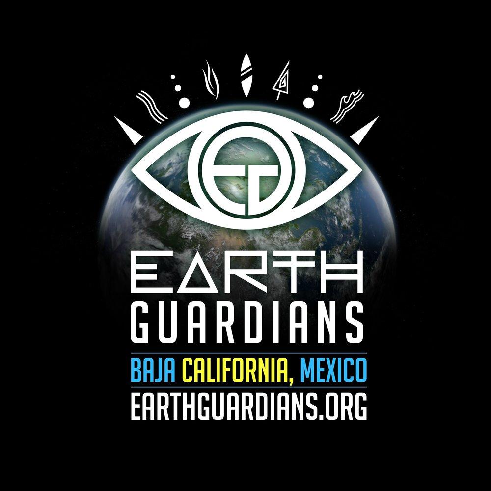 EG_crew logo BAJA CALI.jpg