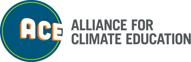 Alliance for Climate Education