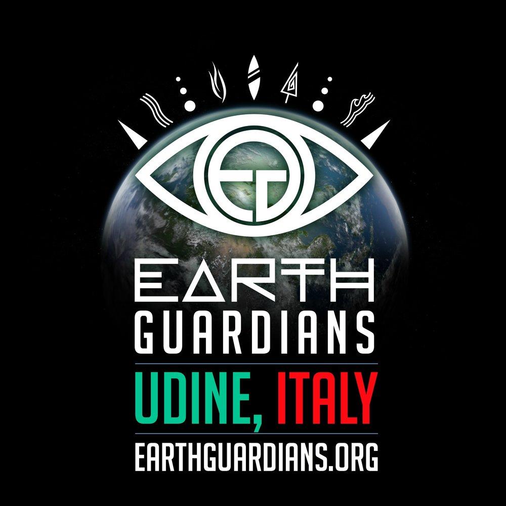 EG_crew logo UDINE ITALY.jpg