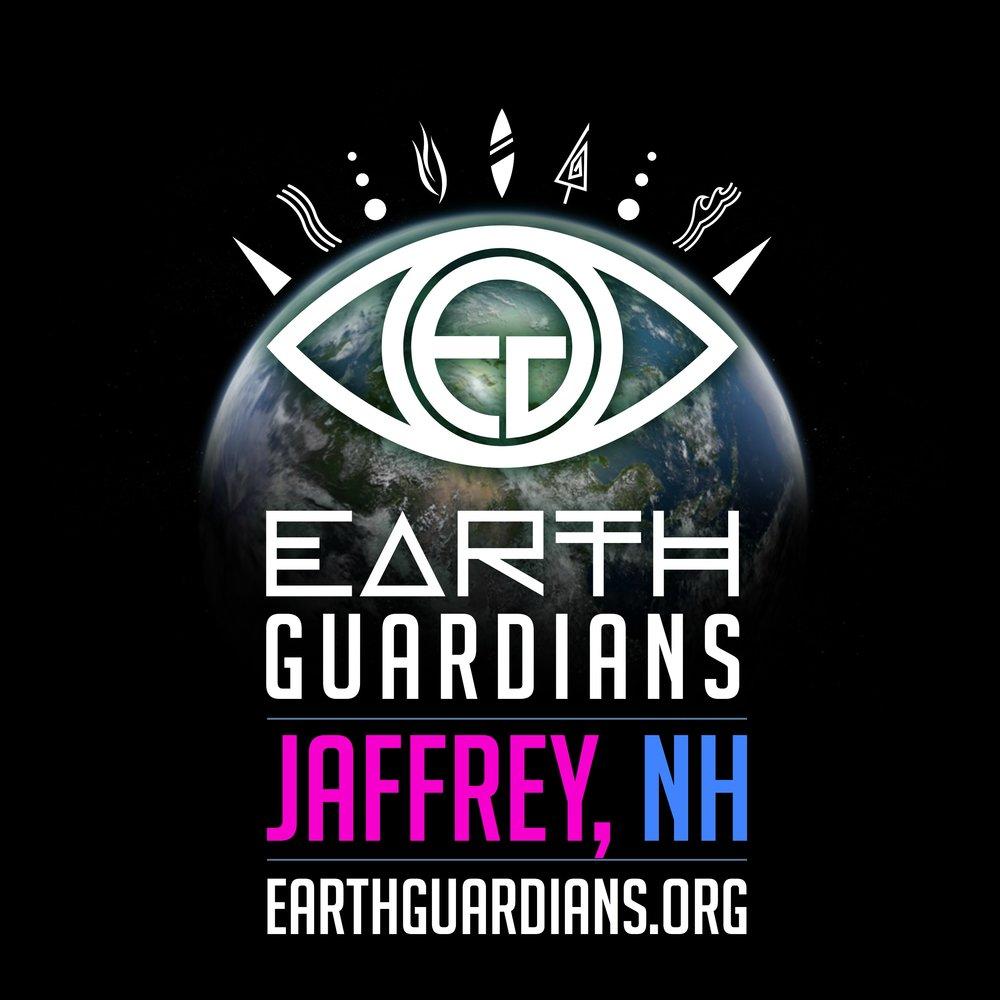 EG_crew logo Jaffrey.jpg