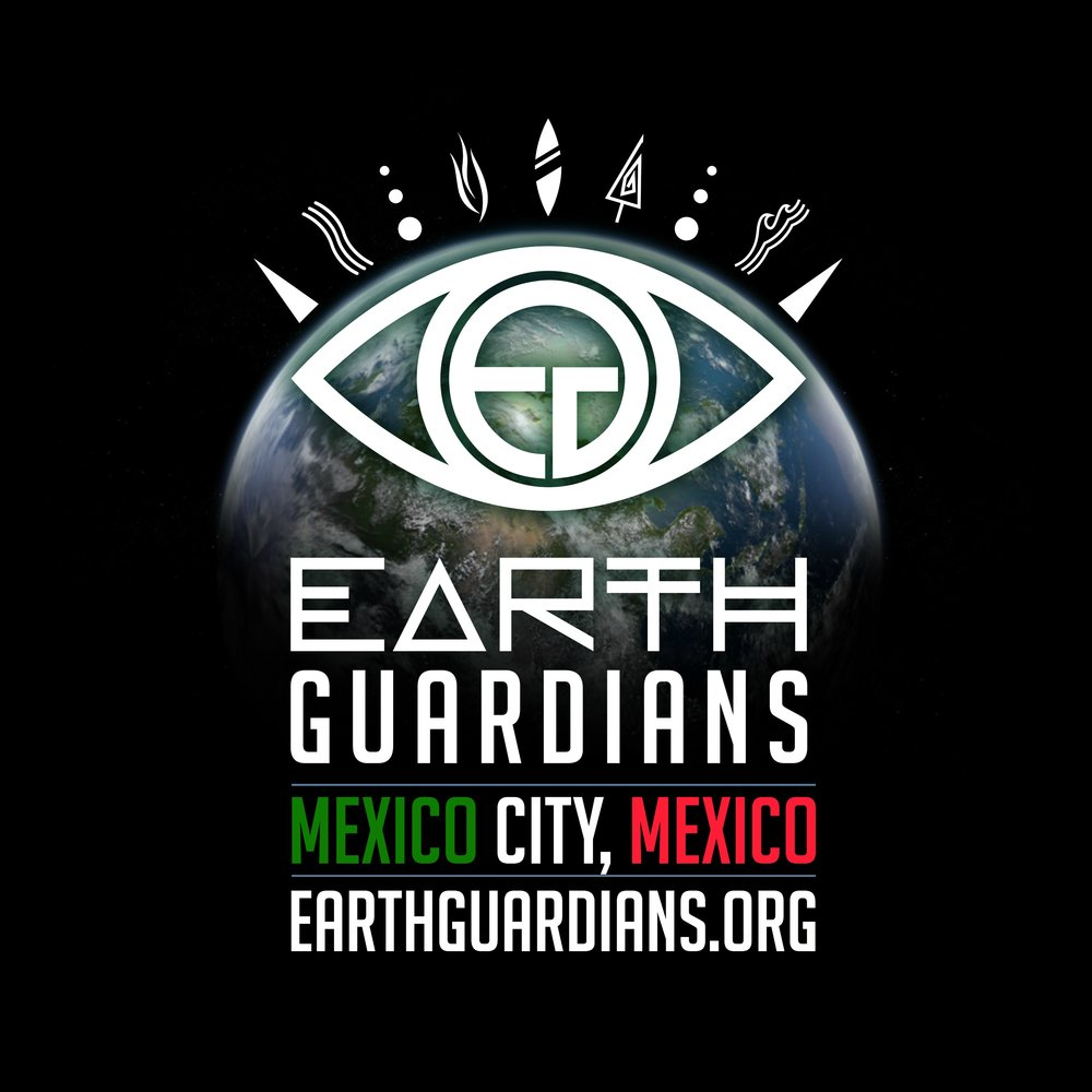 EG_crew logo MEXICO CITY.jpg