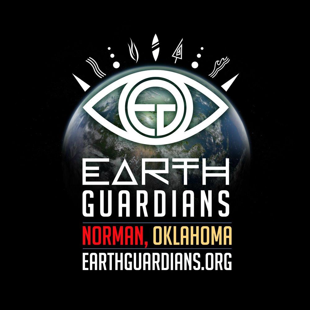 EG_crew logo OKLAHOMA.jpg