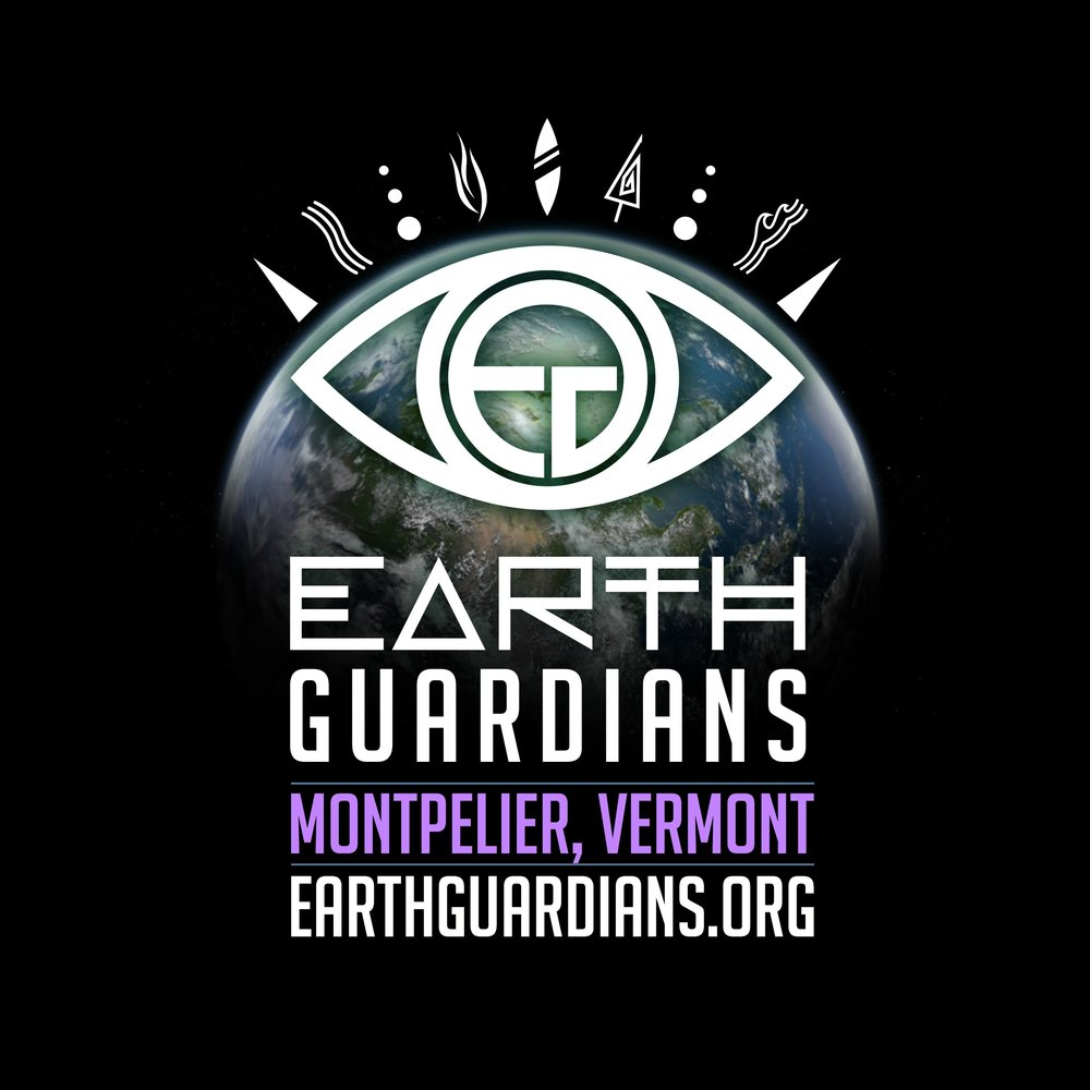 EG_crew logo Vermont.jpg