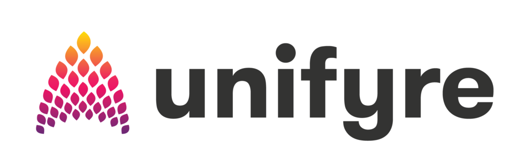Unifyre