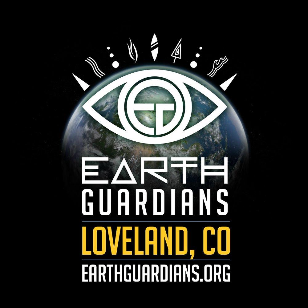 EG_crew logo template-9.jpg