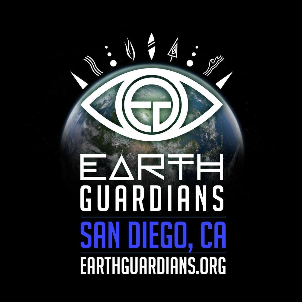 EG_crew logo SAN DIEGO.jpg