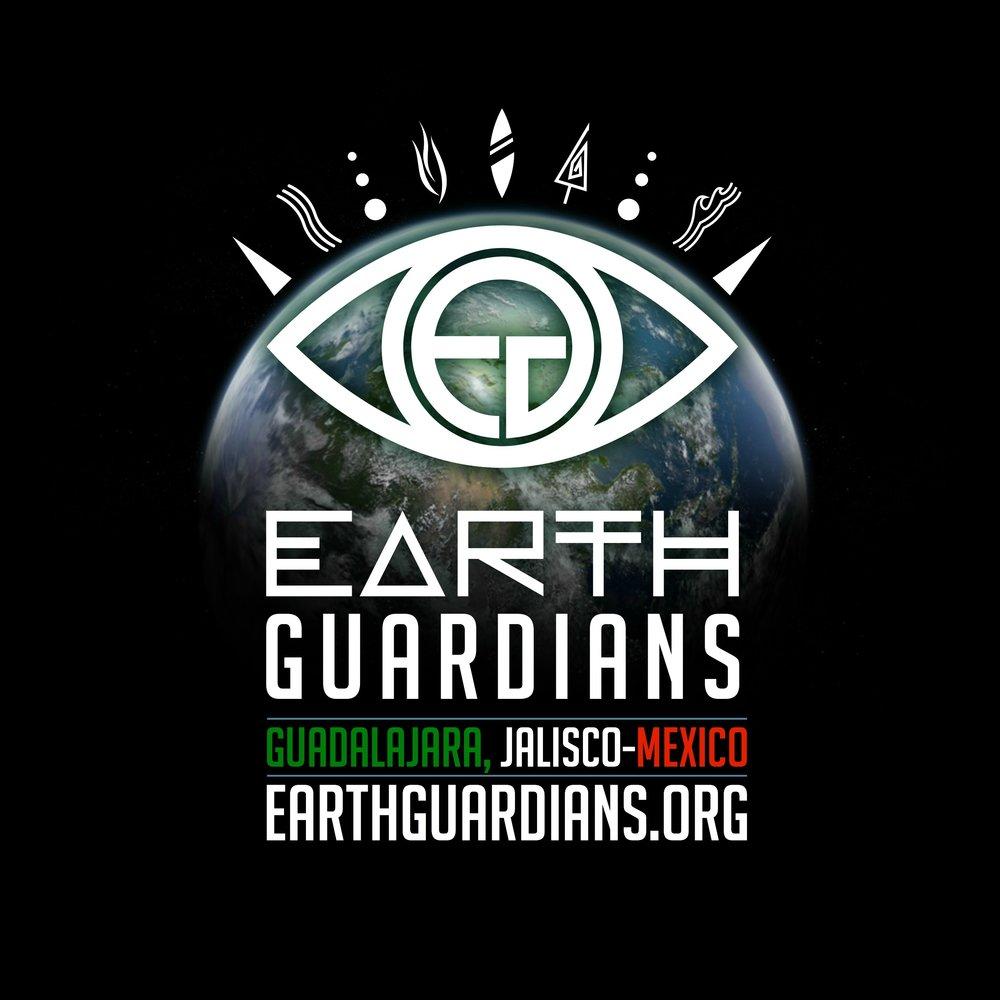 EG_crew logo GUADALAJARA.jpg