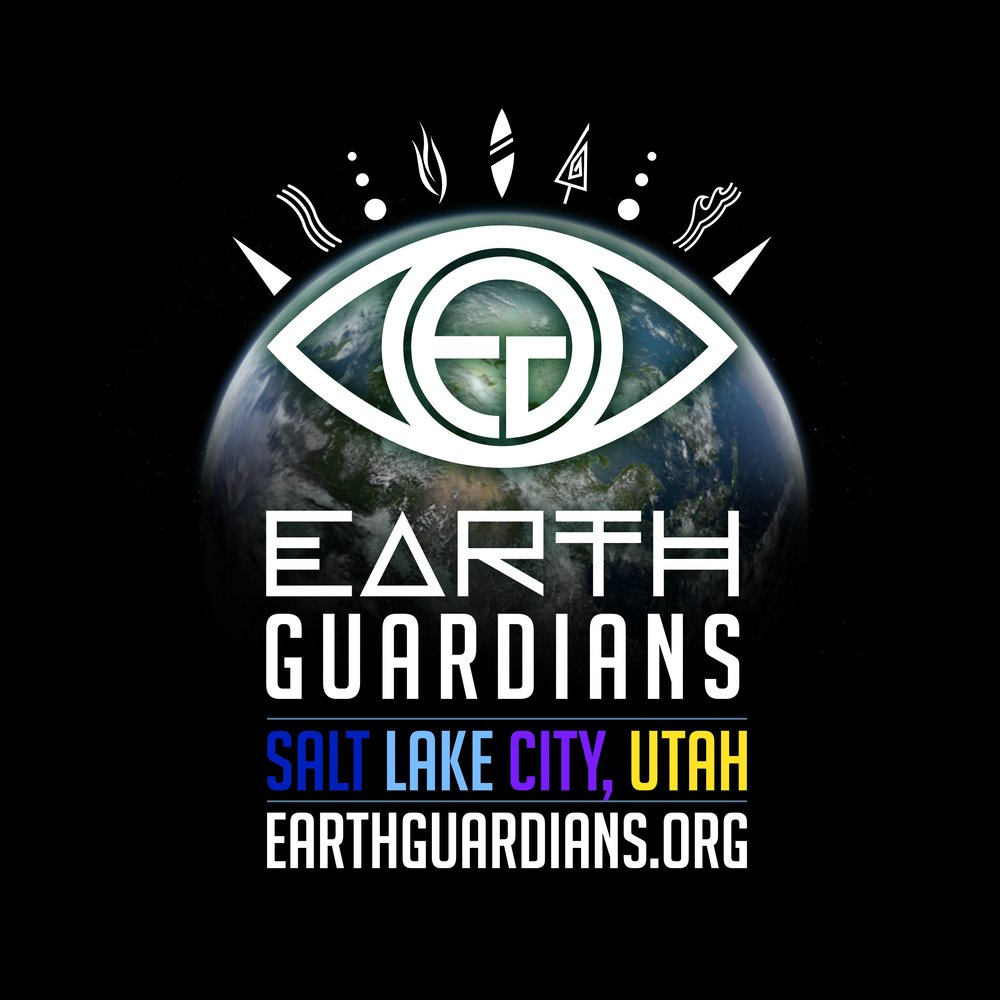 EG_crew logo SLC UTAH.jpg