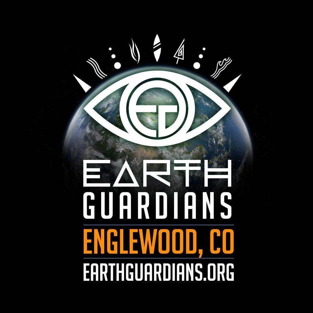 EG_crew logo ENGLEWOOD CO.jpg