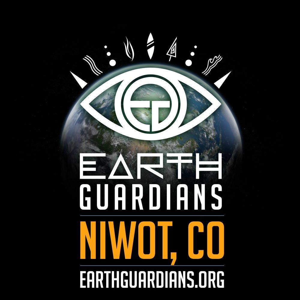 EG_crew logo template-10.jpg