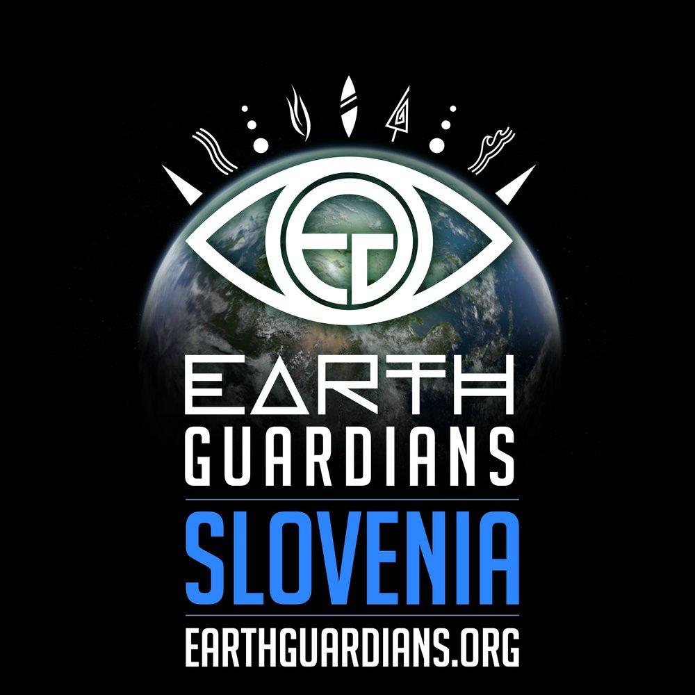 EG_crew logo SLOVENIA.jpg