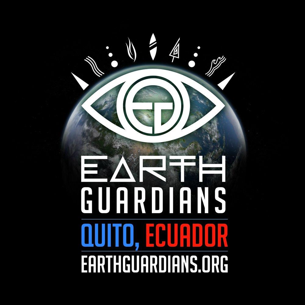 EG_crew logo QUITO.jpg