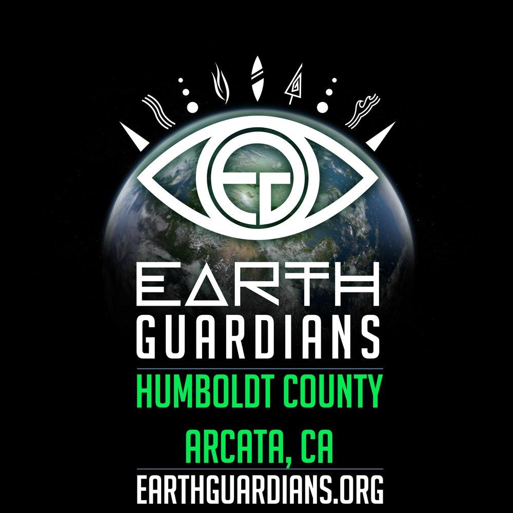 EG_crew logo HUMBOLDT.jpg