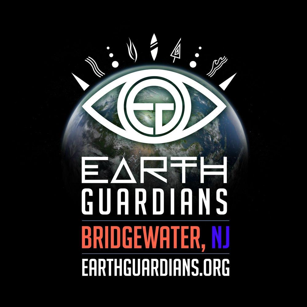 EG_crew logo NEW JERSEY.jpg