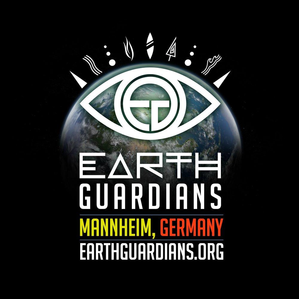 EG_crew logo MANNHEIM.jpg
