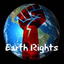 Earth Rights 3_1.jpg