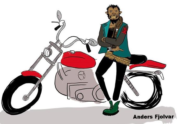 Anders Fjolvar.png
