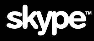 Skype-logo-01028CF2D1-seeklogo.com.png