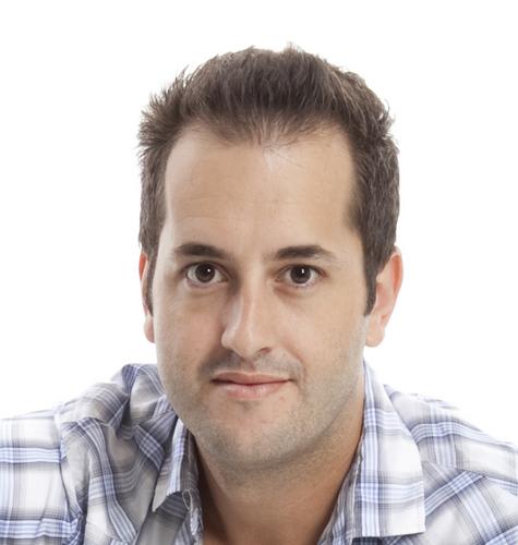 Victor Vieira