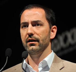 Ricardo Longo
