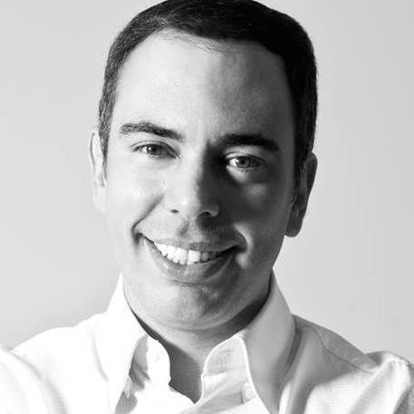 Marcelo Trevisani