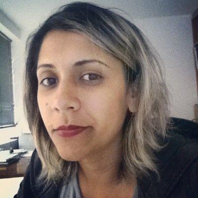 Keila Silva