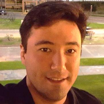 Bruno Paludo