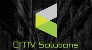 CMV Solutions