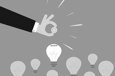 Corporate Venture Capital Gerar retorno financeiro e estratégico através da realização de investimentos em startups e/ou M&A (fusões e aquisições).