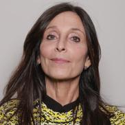 Angela Freitas GAMARO