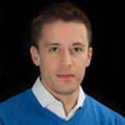 Alfredo Souza SKY Linkedin