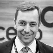 Roberto Dagnoni CETIP Linkedin