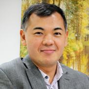 Claudio Kawasaki SISCOM Linkedin