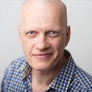 Jesper Rhode Andersen HYPER ISLAND / ERICSON Linkedin