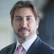 João Busin TOZZINI FREIRE Linkedin