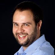 Octavio Fabbri AUNICA Linkedin