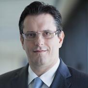 Rodrigo de Campos Vieira TOZZINI FREIRE Linkedin