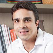 Leonardo Byrro BRF Linkedin