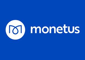 Distrito Ventures lidera investimento no robô-advisor Monetus