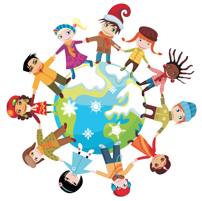 christmas-around-the-world.png