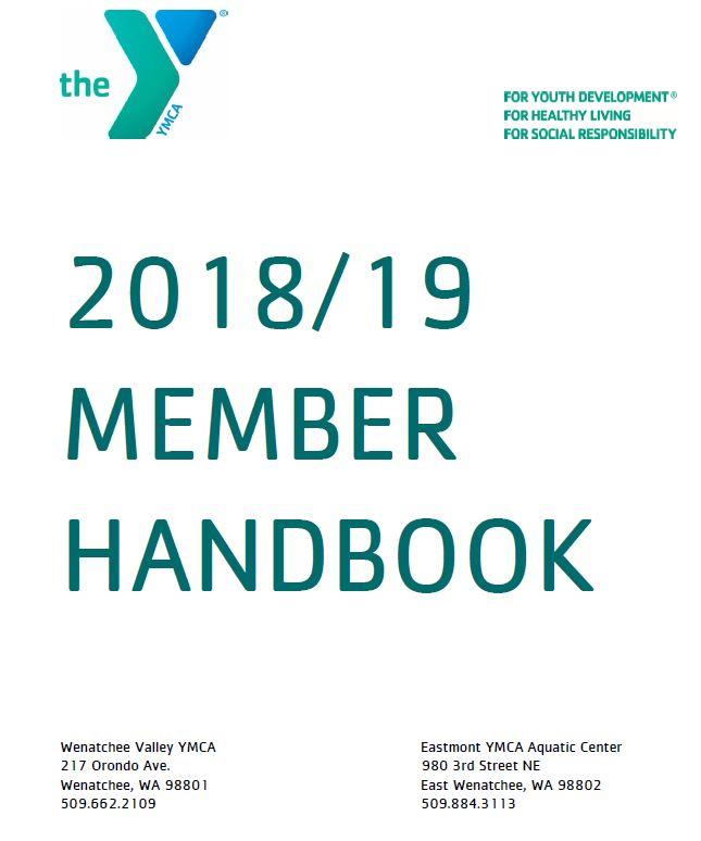 member handbook.JPG