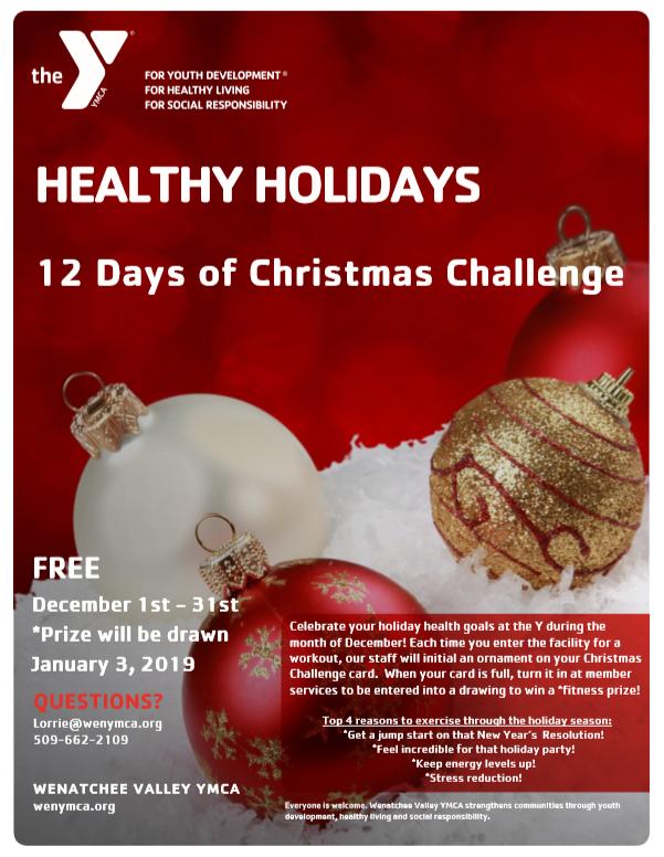 Christmans Challenge for Website.PNG